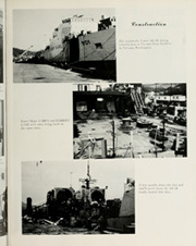 Page 13, 1983 Edition, Bear (WMEC 901) - Naval Cruise Book online yearbook collection