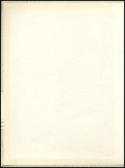 Page 2, 1959 Edition, Burns High School - Hornet Yearbook (Burns, KS) online yearbook collection