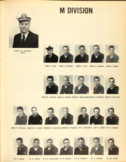 Page 15, 1966 Edition, Beatty (DD 756) - Naval Cruise Book online yearbook collection