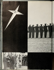 Page 38, 1960 Edition, United States Air Force Academy - Polaris Yearbook (Colorado Springs, CO) online yearbook collection