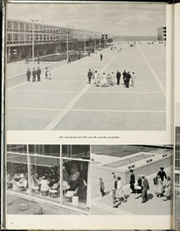 Page 48, 1960 Edition, United States Air Force Academy - Polaris Yearbook (Colorado Springs, CO) online yearbook collection