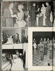 Page 50, 1960 Edition, United States Air Force Academy - Polaris Yearbook (Colorado Springs, CO) online yearbook collection