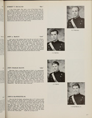 Page 171, 1968 Edition, United States Air Force Academy - Polaris Yearbook (Colorado Springs, CO) online yearbook collection