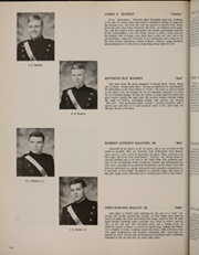 Page 172, 1968 Edition, United States Air Force Academy - Polaris Yearbook (Colorado Springs, CO) online yearbook collection