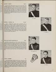 Page 173, 1968 Edition, United States Air Force Academy - Polaris Yearbook (Colorado Springs, CO) online yearbook collection