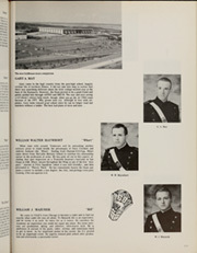 Page 175, 1968 Edition, United States Air Force Academy - Polaris Yearbook (Colorado Springs, CO) online yearbook collection