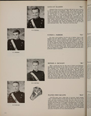 Page 176, 1968 Edition, United States Air Force Academy - Polaris Yearbook (Colorado Springs, CO) online yearbook collection