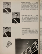 Page 178, 1968 Edition, United States Air Force Academy - Polaris Yearbook (Colorado Springs, CO) online yearbook collection