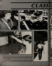Page 16, 1981 Edition, United States Air Force Academy - Polaris Yearbook (Colorado Springs, CO) online yearbook collection