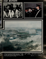 Page 9, 1981 Edition, United States Air Force Academy - Polaris Yearbook (Colorado Springs, CO) online yearbook collection