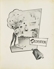 Page 5, 1957 Edition, Princeton High School - Yearbook (Princeton, KS) online yearbook collection