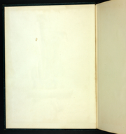 Page 2, 1949 Edition, Wilsey Rural High School - Wildcat Yearbook (Wilsey, KS) online yearbook collection