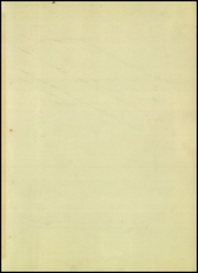 Page 3, 1946 Edition, Bronson High School - Bulldog Yearbook (Bronson, KS) online yearbook collection