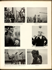 Page 14, 1964 Edition, Belle Grove (LSD 2) - Naval Cruise Book online yearbook collection