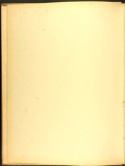 Page 3, 1964 Edition, Belle Grove (LSD 2) - Naval Cruise Book online yearbook collection
