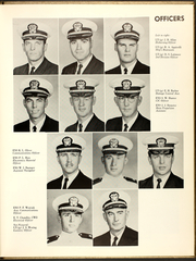 Page 8, 1964 Edition, Belle Grove (LSD 2) - Naval Cruise Book online yearbook collection