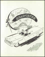 Page 11, 1959 Edition, Kipp High School - Oriole Yearbook (Kipp, KS) online yearbook collection