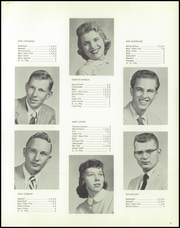 Page 13, 1959 Edition, Kipp High School - Oriole Yearbook (Kipp, KS) online yearbook collection