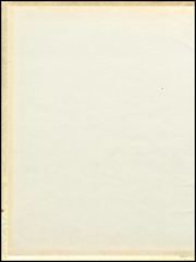 Page 2, 1959 Edition, Kipp High School - Oriole Yearbook (Kipp, KS) online yearbook collection