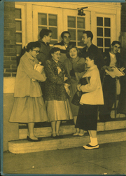 Page 2, 1958 Edition, Weir High School - Blue and Gold Yearbook (Weir, KS) online yearbook collection