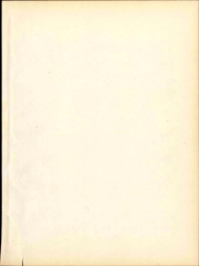 Page 7, 1952 Edition, Lamont High School - Yearbook (Lamont, KS) online yearbook collection