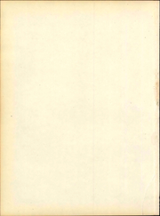 Page 8, 1952 Edition, Lamont High School - Yearbook (Lamont, KS) online yearbook collection
