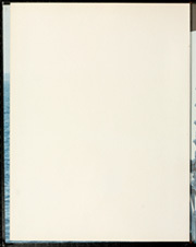 Page 4, 1964 Edition, Bennington (CVS 20) - Naval Cruise Book online yearbook collection