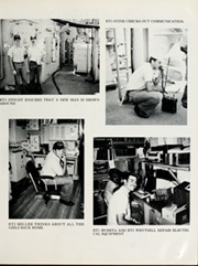 Page 17, 1990 Edition, Berkeley (DDG 15) - Naval Cruise Book online yearbook collection