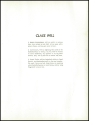 Page 13, 1958 Edition, Latham High School - Crusader Yearbook (Latham, KS) online yearbook collection