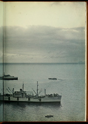 Page 3, 1959 Edition, Bexar (APA 237) - Naval Cruise Book online yearbook collection