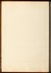 Page 4, 1959 Edition, Bexar (APA 237) - Naval Cruise Book online yearbook collection