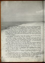 Page 6, 1959 Edition, Bexar (APA 237) - Naval Cruise Book online yearbook collection