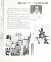 Page 13, 1976 Edition, Biddle (CG 34) - Naval Cruise Book online yearbook collection