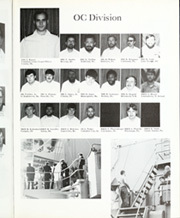 Page 15, 1976 Edition, Biddle (CG 34) - Naval Cruise Book online yearbook collection