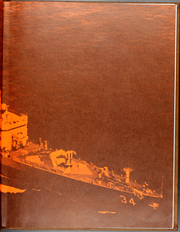 Page 3, 1983 Edition, Biddle (CG 34) - Naval Cruise Book online yearbook collection