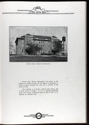 Page 16, 1923 Edition, College of Emporia - Alla Rah Yearbook (Emporia, KS) online yearbook collection