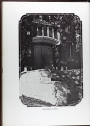 Page 17, 1926 Edition, College of Emporia - Alla Rah Yearbook (Emporia, KS) online yearbook collection