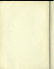 Page 6, 1933 Edition, College of Emporia - Alla Rah Yearbook (Emporia, KS) online yearbook collection