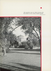 Page 14, 1939 Edition, College of Emporia - Alla Rah Yearbook (Emporia, KS) online yearbook collection