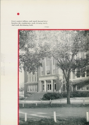 Page 15, 1939 Edition, College of Emporia - Alla Rah Yearbook (Emporia, KS) online yearbook collection