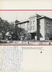 Page 16, 1939 Edition, College of Emporia - Alla Rah Yearbook (Emporia, KS) online yearbook collection
