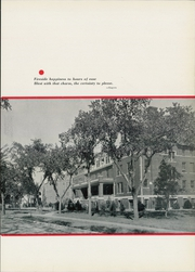 Page 17, 1939 Edition, College of Emporia - Alla Rah Yearbook (Emporia, KS) online yearbook collection