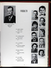 Page 14, 1950 Edition, College of Emporia - Alla Rah Yearbook (Emporia, KS) online yearbook collection