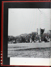Page 5, 1950 Edition, College of Emporia - Alla Rah Yearbook (Emporia, KS) online yearbook collection