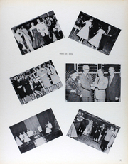 Page 78, 1958 Edition, College of Emporia - Alla Rah Yearbook (Emporia, KS) online yearbook collection
