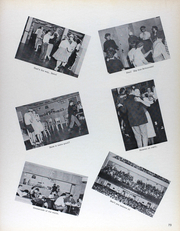 Page 84, 1958 Edition, College of Emporia - Alla Rah Yearbook (Emporia, KS) online yearbook collection