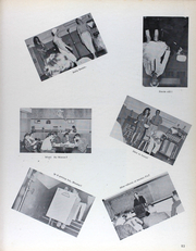 Page 88, 1958 Edition, College of Emporia - Alla Rah Yearbook (Emporia, KS) online yearbook collection