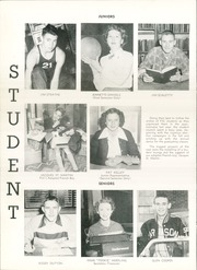 Page 12, 1951 Edition, Labette Community College - Parkan Yearbook (Parsons, KS) online yearbook collection