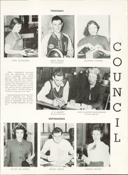 Page 13, 1951 Edition, Labette Community College - Parkan Yearbook (Parsons, KS) online yearbook collection