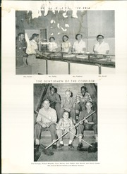 Page 12, 1954 Edition, Labette Community College - Parkan Yearbook (Parsons, KS) online yearbook collection